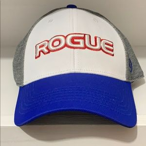 Rogue Fitness Hat